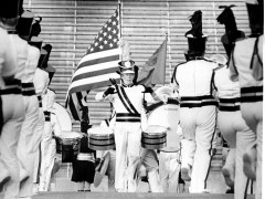 Drum Corps World Collection