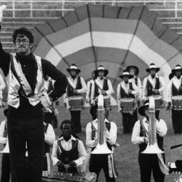 Sky Ryders 1980
