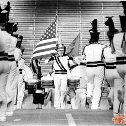 Sky Ryders 1975