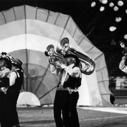 Sky Ryders 1983