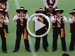 DCI Spotlight: 1982 Sky Ryders